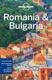 Reisgids Romania & Bulgaria - Roemenië en Bulgarije | Lonely Planet
