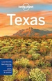 Reisgids Texas | Lonely Planet