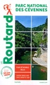 Reisgids Parc national des Cevennes | Routard
