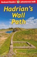 Wandelgids Hadrian's Wall path | Rucksack Readers