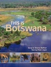 Fotoboek This is Botswana | Struik publishers