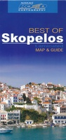 Best of Skopelos