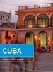 Reisgids Cuba | Moon Travel Guides
