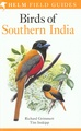 Vogelgids Birds of Southern India | Bloomsbury