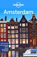 Reisgids City Guide Amsterdam | Lonely Planet