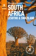 Reisgids South Africa, Lesotho, Swaziland - Zuid Afrika | Rough Guides