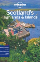 Scotlands Highlands and Islands
