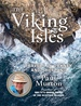 Reisverhaal - Reisgids The Viking Isles | Paul Murton