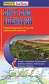 Wegenkaart - landkaart Skye and Lochalsh | Philip's