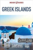 Greek Islands - Griekse Eilanden
