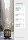 Reisgids Pocket San Francisco | Lonely Planet