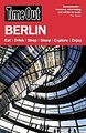 Reisgids Berlin - Berlijn | Time out guides