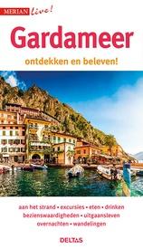 Reisgids Merian live Gardameer | Deltas | vanaf €12,95