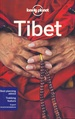 Reisgids Tibet | Lonely Planet