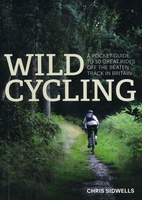 Wild Cycling