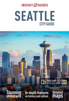 Seattle Insight Guide