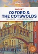 Reisgids Pocket Oxford and the Cotswolds | Lonely Planet
