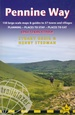 Wandelgids Pennine Way | Trailblazer