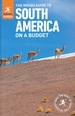Reisgids South America on a Budget - Zuid Amerika | Rough Guides