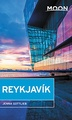 Reisgids Living Abroad Reykjavik | Moon Travel Guides