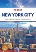 Reisgids Pocket New York | Lonely Planet