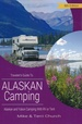 Campinggids - Campergids Traveler's Guide to Alaskan Camping | Rolling Home Press