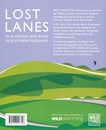 Fietsgids Lost Lanes – 36 Glorious Bike Rides in Southern England | Wild Things Publishing