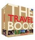The Travel Book Mini | Lonely Planet