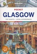 Reisgids Pocket Glasgow | Lonely Planet