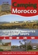 Campinggids - Campergids Camping Morocco | Vicarious Books