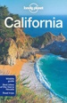 Reisgids California - Californië | Lonely Planet