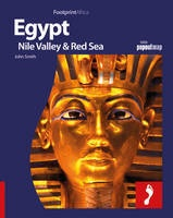 Egypt - Nile Valley and Red Sea