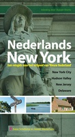 Historische reisgids Nederlands New York