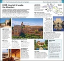 Reisgids Eyewitness Top 10 Andalucia & Costa Del Sol | Dorling Kindersley