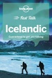 Woordenboek Fast Talk Icelandic | Lonely Planet