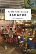 Reisgids The 500 Hidden Secrets of Bangkok | Luster