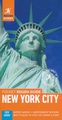 Reisgids Rough Guide Pocket New York City | Rough Guides