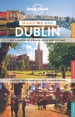 Reisgids Make My Day Dublin | Lonely Planet