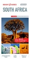 Wegenkaart - landkaart South Africa - Zuid Afrika | Insight Guides