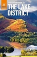 Reisgids Lake District | Rough Guides