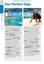 Reisgids Pocket guides Cancun & the Riviera Maya | Lonely Planet