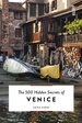 Reisgids The 500 Hidden Secrets of Venice - Venetië | Luster