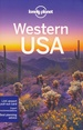 Reisgids Western USA - West USA | Lonely Planet