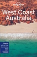 Reisgids West coast Australia | Lonely Planet