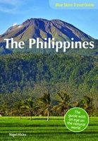 the Philippines - Filipijnen