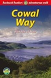 Wandelgids Cowal Way with Isle of Bute | Rucksack Readers