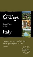 Special Places to Stay - Italy – Italie