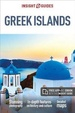 Reisgids Greek Islands - Griekse Eilanden | Insight Guides