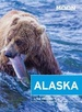 Reisgids Alaska | Moon Travel Guides