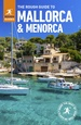 Reisgids Mallorca and Menorca | Rough Guides